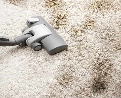 BEST CARPET CLEANING IN MONTREAL
