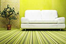 green carpet cleaning Montreal