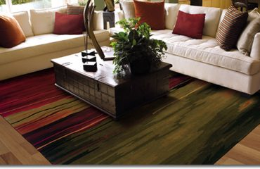 Residential Carpet Cleaning in Montreal