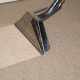 Professional Carpet Cleaning Montreal
