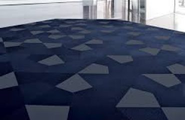Montreal Carpet Cleaning Specialists