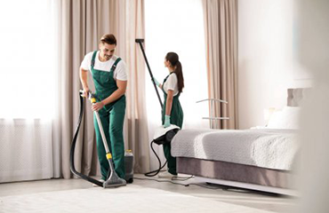 Professional & Affordable Carpet Cleaning in Montreal, North Shore and North Shore