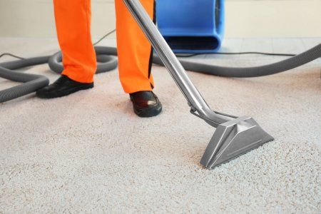How to choose the best Montreal carpet cleaning company near me